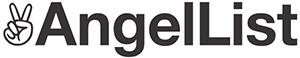 iVlog™ AngelList
