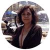 Nasrin Kiarostami
